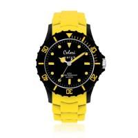 COLORI Black - Yellow 5-COL099