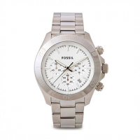 FOSSIL Retro Traveler Stainless Steel Chronograph CH2847