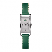 Lacoste INSPIRATION WATCH 2000311