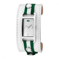 Lacoste INSPIRATION WATCH 2000312