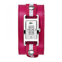 Lacoste INSPIRATION WATCH 2000313