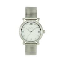 Γυναικείο ρολόι Oxette 11X03-00472