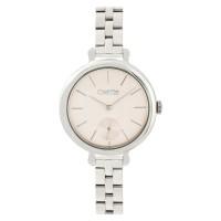 Γυναικείο ρολόι Oxette 11X03-00495