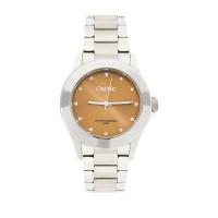 Γυναικείο ρολόι Oxette 11X03-00498