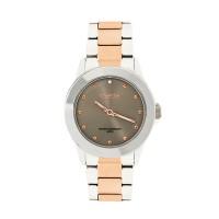 Γυναικείο ρολόι Oxette 11X03-00499