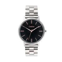 Γυναικείο ρολόι Oxette 11X03-00505