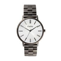 Γυναικείο ρολόι Oxette 11X03-00506