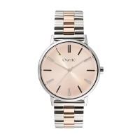 Γυναικείο ρολόι Oxette 11X03-00507