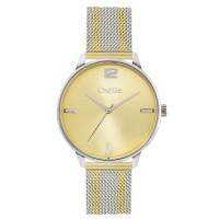 Γυναικείο ρολόι Oxette 11X03-00508