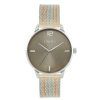 Γυναικείο ρολόι Oxette 11X03-00509