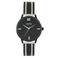Γυναικείο ρολόι Oxette 11X03-00510
