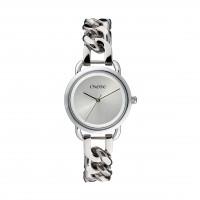 Γυναικείο ρολόι Oxette 11X03-00511