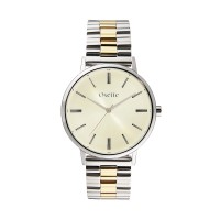 Γυναικείο ρολόι Oxette 11X03-00514