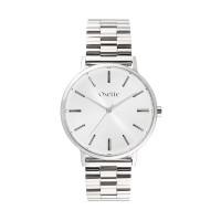 Γυναικείο ρολόι Oxette 11X03-00517
