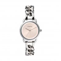 Γυναικείο ρολόι Oxette 11X03-00518
