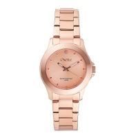 Γυναικείο ρολόι Oxette 11X05-00380
