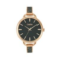 Γυναικείο ρολόι Oxette 11X05-00485