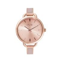 Γυναικείο ρολόι Oxette 11X05-00509