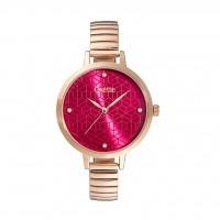 Γυναικείο ρολόι Oxette 11X05-00518
