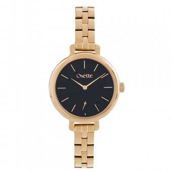 Γυναικείο ρολόι Oxette 11X05-00527
