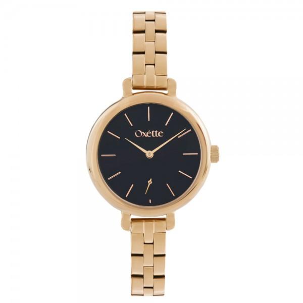 Γυναικείο ρολόι Oxette 11X05-00527 e5baaeb3400