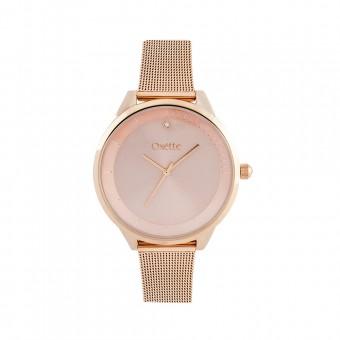 Γυναικείο ρολόι Oxette 11X05-00528