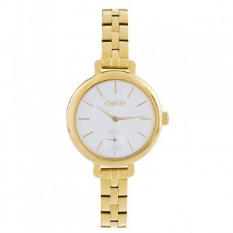 Γυναικείο ρολόι Oxette 11X05-00529