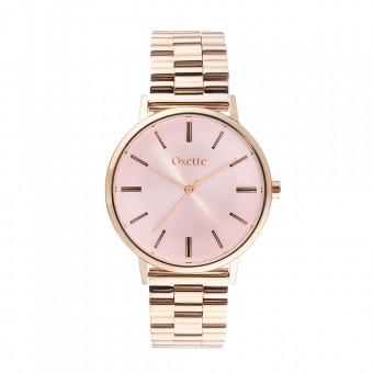 Γυναικείο ρολόι Oxette 11X05-00532