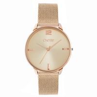 Γυναικείο ρολόι Oxette 11X05-00535