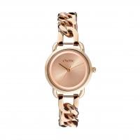 Γυναικείο ρολόι Oxette 11X05-00537