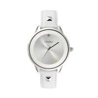 Γυναικείο ρολόι Oxette 11X06-00495