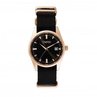 Γυναικείο ρολόι Oxette 11X65-00234