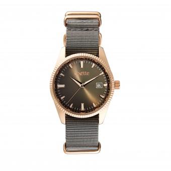Γυναικείο ρολόι Oxette 11X65-00237