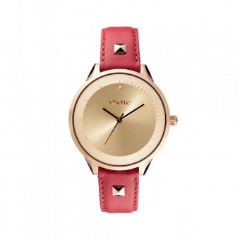 Γυναικείο ρολόι Oxette 11X65-00244