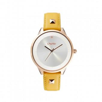Γυναικείο ρολόι Oxette 11X65-00245