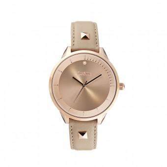 Γυναικείο ρολόι Oxette 11X65-00246