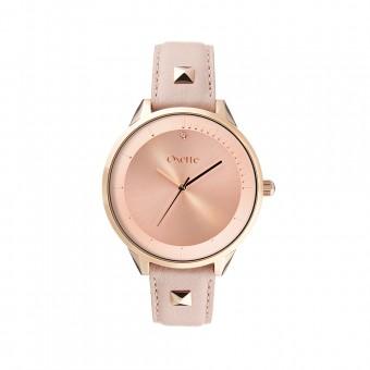 Γυναικείο ρολόι Oxette 11X65-00247