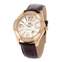 Γυναικείο ρολόι Visetti es-714rg
