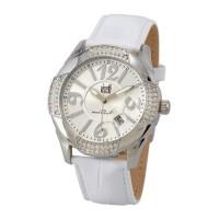 Γυναικείο ρολόι Visetti es-714s