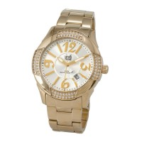 Γυναικείο ρολόι Visetti es-776g