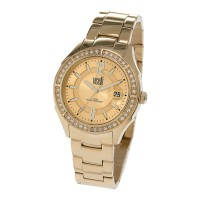 Γυναικείο ρολόι Visetti es-784gg