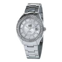 Γυναικείο ρολόι Visetti es-784sw