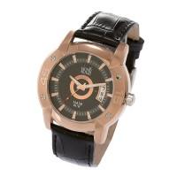 Ανδρικό ρολόι Visetti lz-615rb