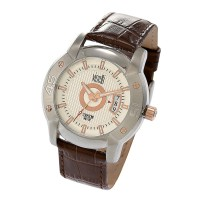 Ανδρικό ρολόι Visetti lz-615sk