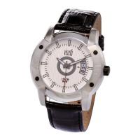 Ανδρικό ρολόι Visetti lz-615sw