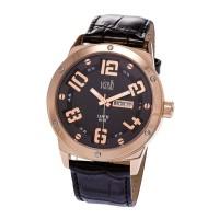 Ανδρικό ρολόι Visetti lz-617rb