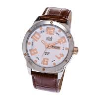 Ανδρικό ρολόι Visetti lz-617rw