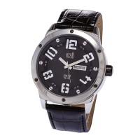 Ανδρικό ρολόι Visetti lz-617sb