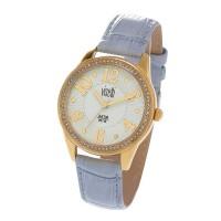 Γυναικείο ρολόι Visetti lz-722gt