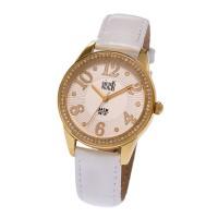 Γυναικείο ρολόι Visetti lz-722gw